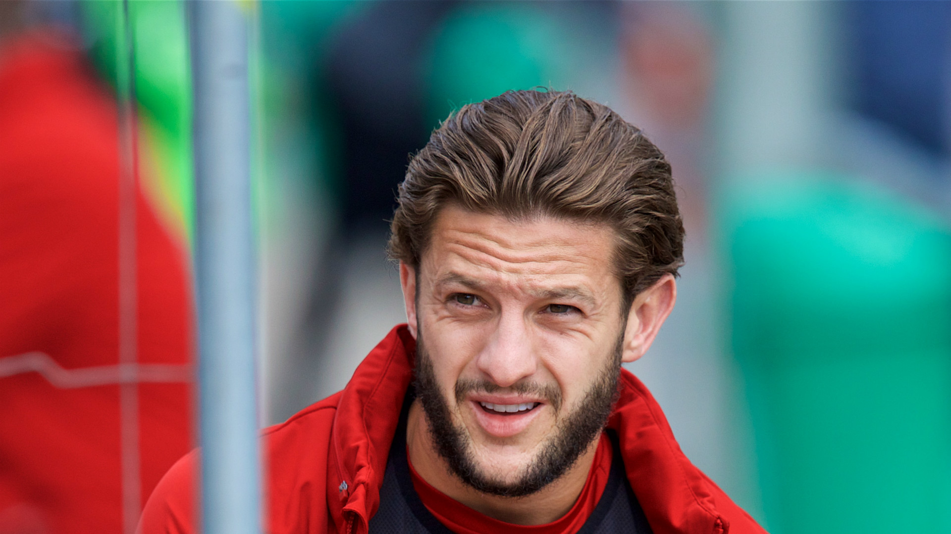 HD Adam Lallana main