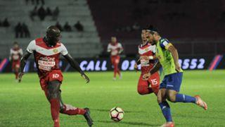 Safee Sali, PKNS FC, Super League