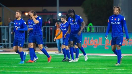 مواعيد مباريات الجولة 20 من الدوري السعودي، القنوات الناقلة والترتيب   Goal.com