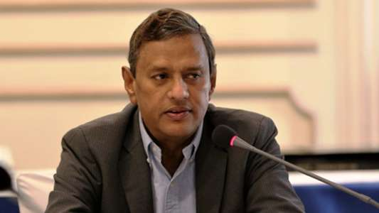 I-League clubs have to find a method to sustain themselves – AIFF General Secretary Kushal Das