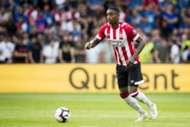 Pablo Rosario - PSV