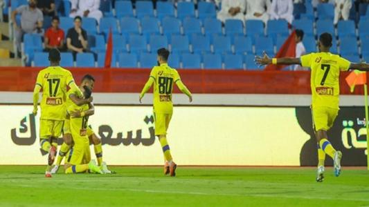 المتحدث الرسمي للتعاون يفسر البداية المخيبة في الدوري السعودي   Goal.com