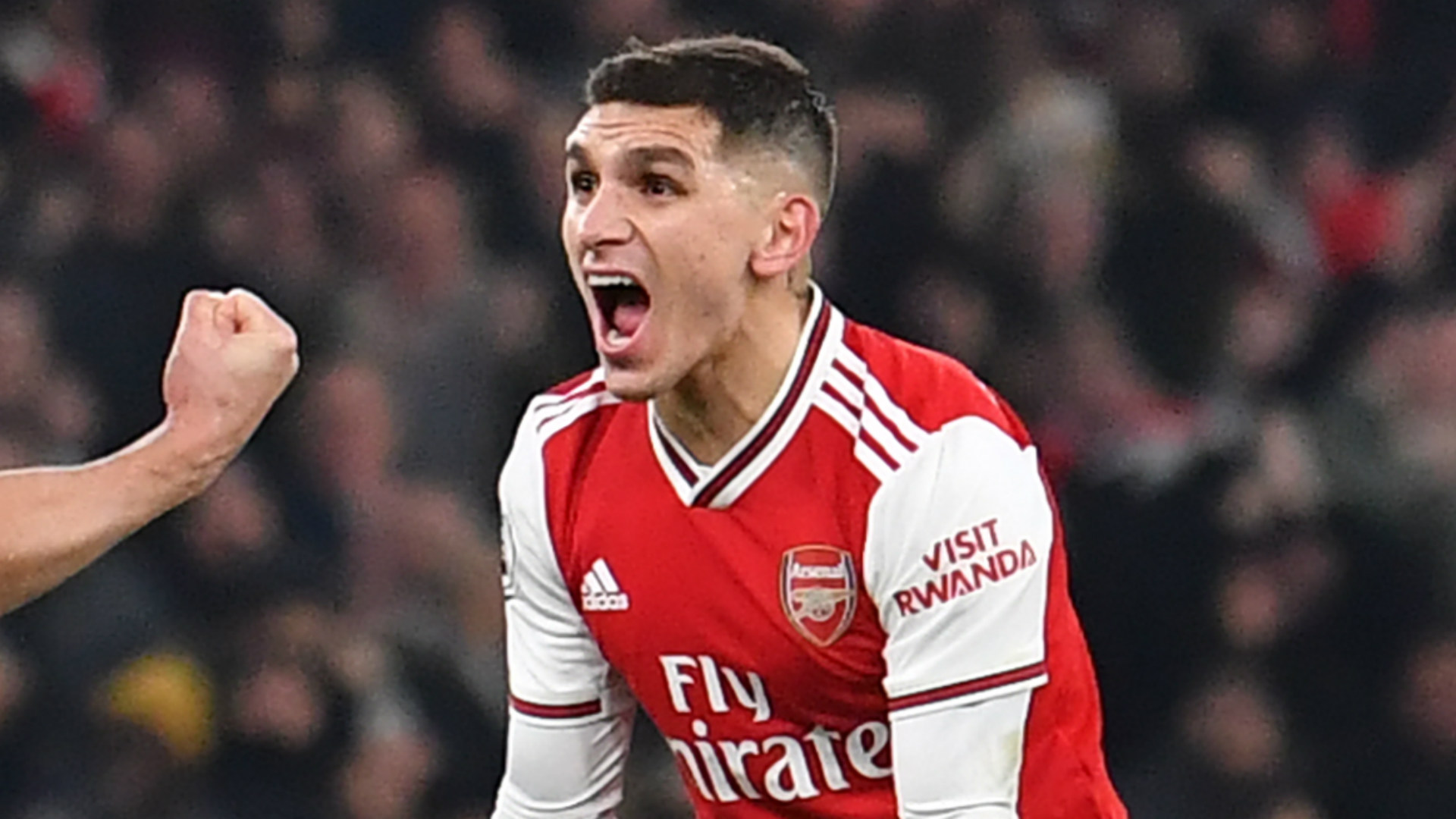 'At this age I need to play' - Arsenal midfielder Torreira admits he may have to leave Gunners