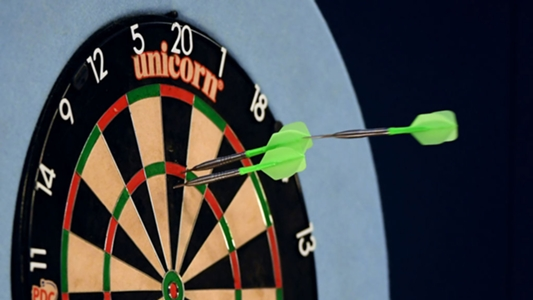 Dart Wm Stream
