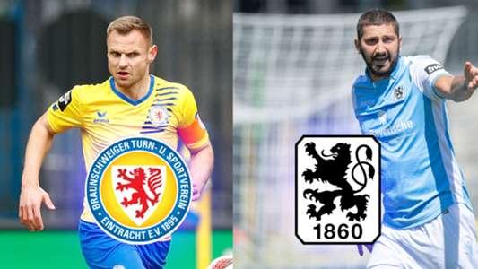 Eintracht Braunschweig Live Stream Ru