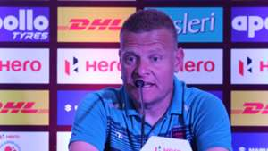 Josep Gombau - Manuel Onwu can shine at Odisha FC