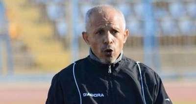 أحمد العجوز