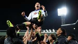 John Terry Chelsea