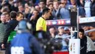 Jose Maria Sanchez Martinez VAR Barcelona Real Madrid LaLiga 28102018
