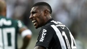 Emerson Atlético Mineiro 27 03 2019