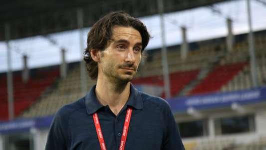 ISL 2020-21: Gerard Nus – NorthEast United should improve from previous seasons