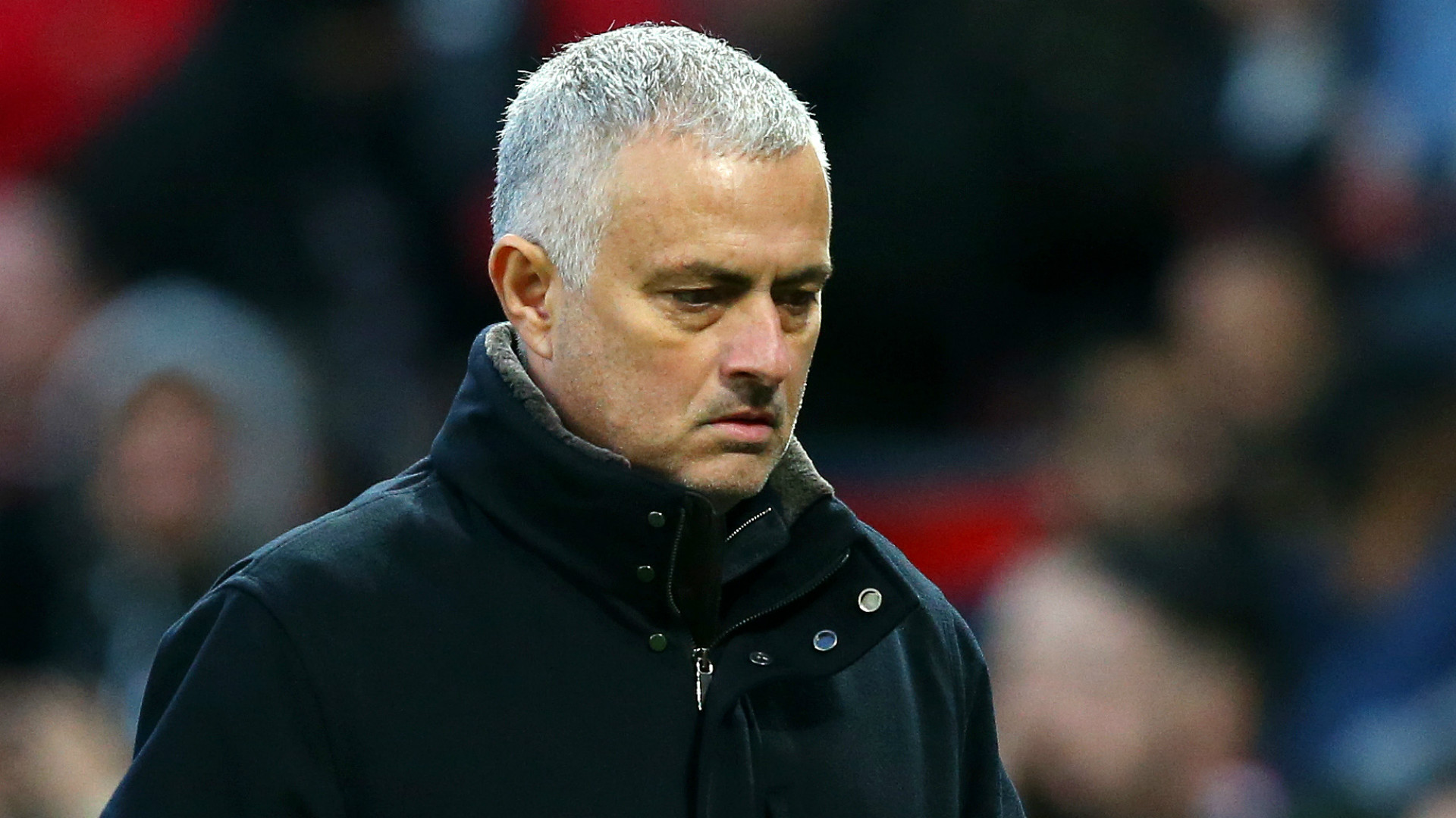 Manchester United News: Young Boys is not a crucial match ...