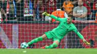 adrian liverpool penalty