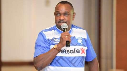 FKF Shield Cup: Shikanda wants AFC Leopards vs Gor Mahia derby at Nyayo