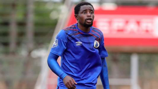 Mohomi & Rusike: SuperSport United confirm players exit