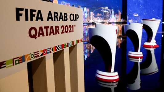 South Sudan forced to forfeit Fifa Arab Cup qualifier due to positive coronavirus tests