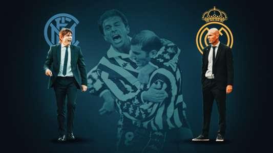 Champions League Stream Deutsch