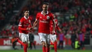 Jonas Benfica 03012018