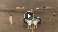 VIDEO PLAY Ping Pong