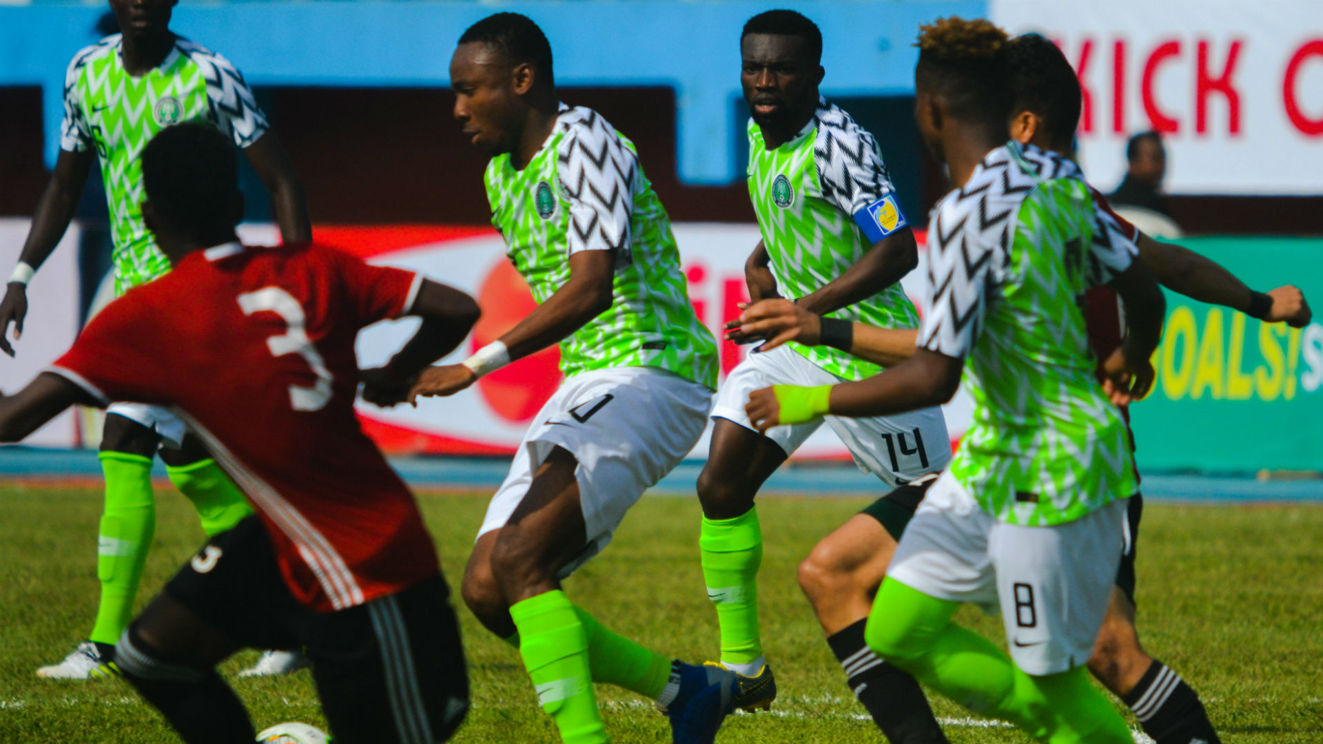 Image result for pic of nigeria u-23 miss olympics