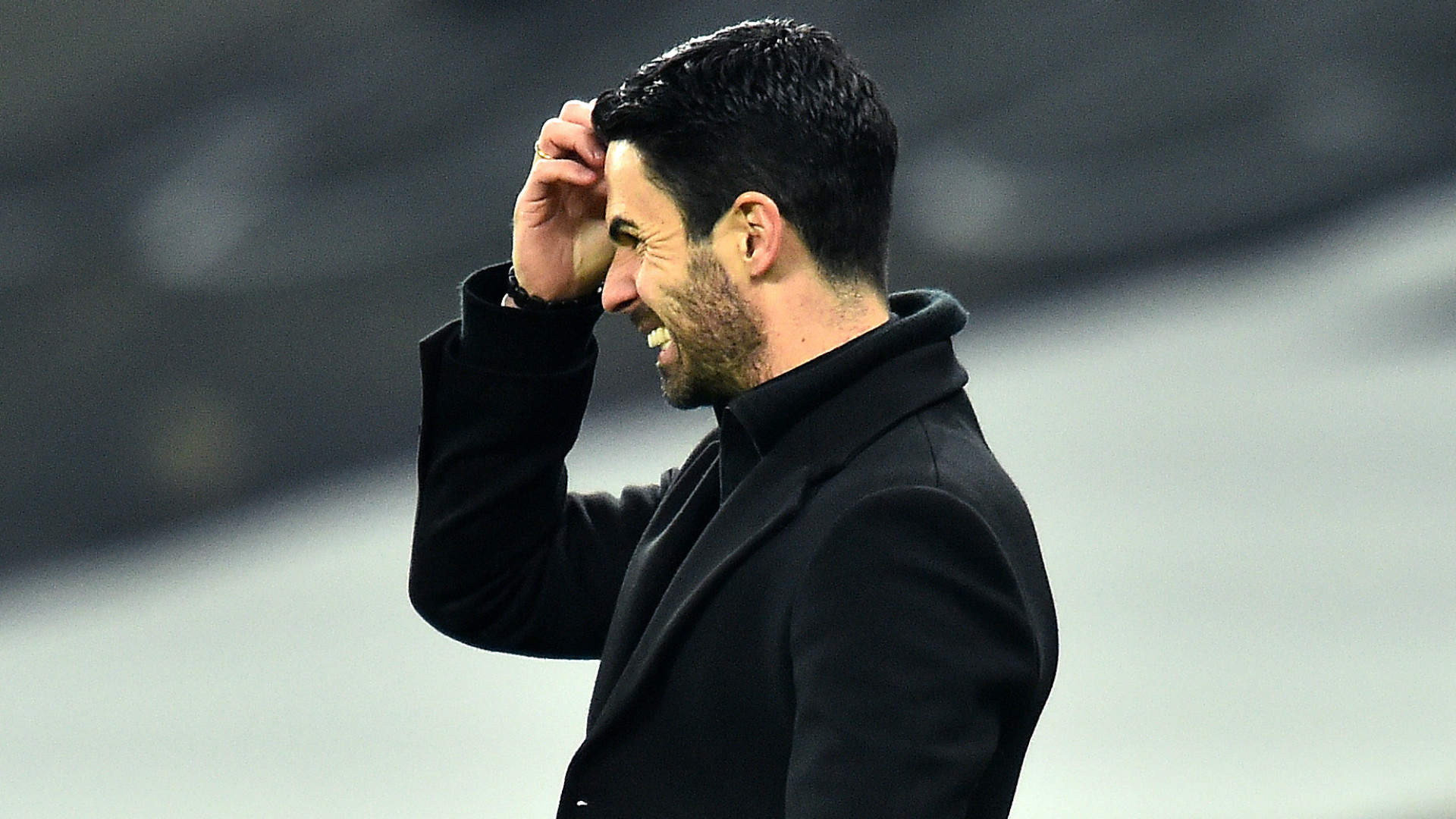Arsenal want new goalkeeper as Arteta admits summer recruitment did not go to plan