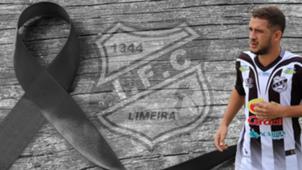 Kaio Felipe Independente Limeira