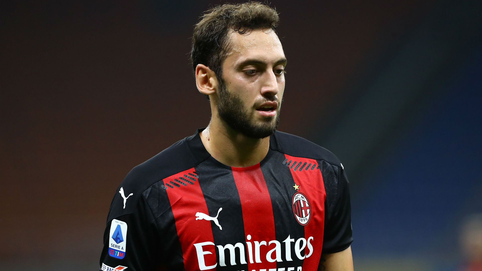 transfer news and rumours live man utd plot calhanoglu move goal com transfer news and rumours live man utd