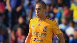 Torres Nilo Tigres Clausura 2019