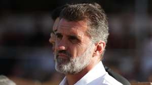 Mancini no Atlético-MG revolta torcida, que fala em rebaixamento; veja as reações