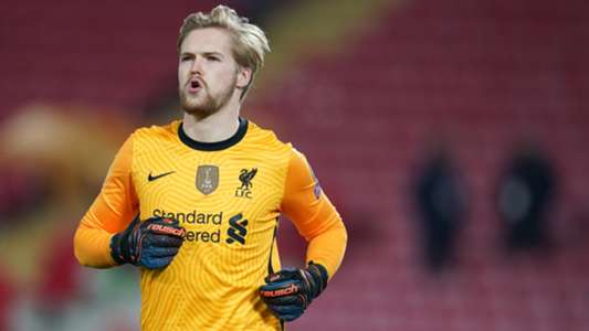 Liverpool boss Klopp reveals why he started 'top talent' Kelleher over Adrian