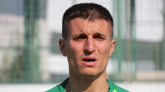 Escalofriante: futbolista turco mató a su hijo de 5 años y culpó al coronavirus | Goal.com