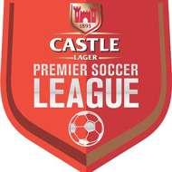 Zimbabwe PSL