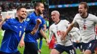 italy-england-euro-final