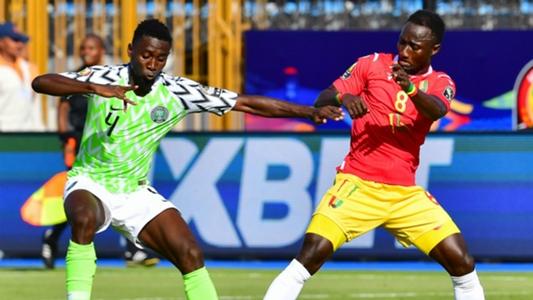Ex-Real Madrid star Adepoju rates level of African football high | Goal.com