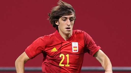 Tottenham announce Gil transfer after finalising £22m-plus Lamela deal with Sevilla   Goal.com