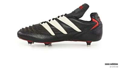 Adidas Predator Rapier 1995