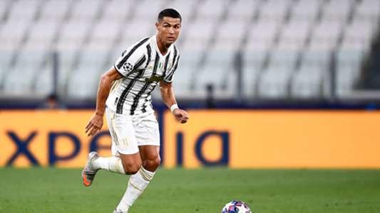 Juventus Turin vs. Sampdoria Genua: TV, LIVE-STREAM und Co. – die Übertragung der Serie A   Goal.com
