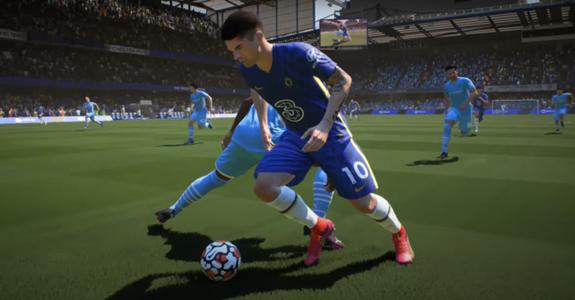FIFA 22 Launch und Early Entry: Wann erscheint der Nachfolger von FIFA 21? Alle Infos zur Veröffentlichung