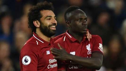 (Ngoại hạng Anh) Huyền thoại Liverpool: CLB giảm chất lượng dù vô địch | Goal.com