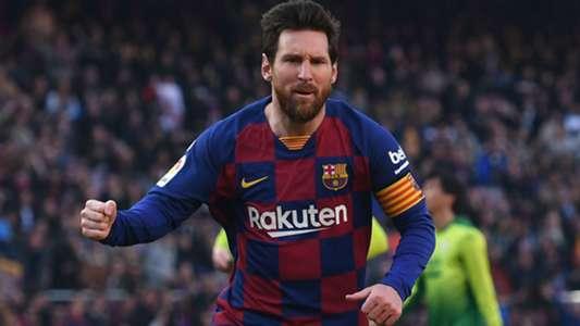 Mallorca vs. Barcelona en directo: resultado, alineaciones, polémicas, reacciones y ruedas de prensa | Goal.com