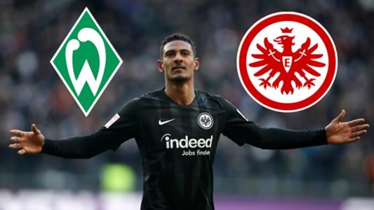 Bundesliga Live Stream Werder