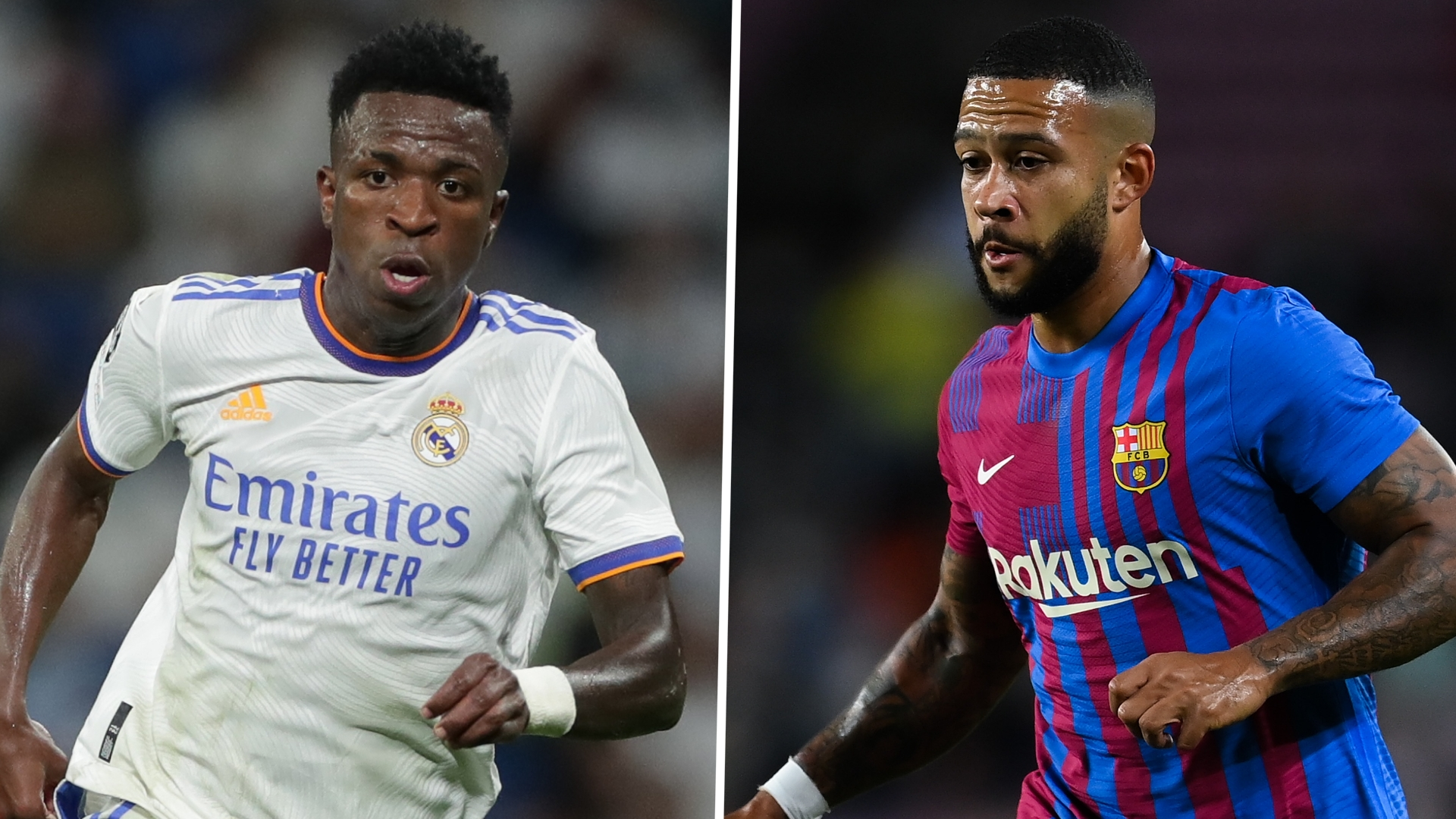 What is El Clasico? Real Madrid vs Barcelona nickname explained
