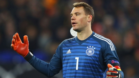 Deutschland Serbien Live Stream Kostenlos