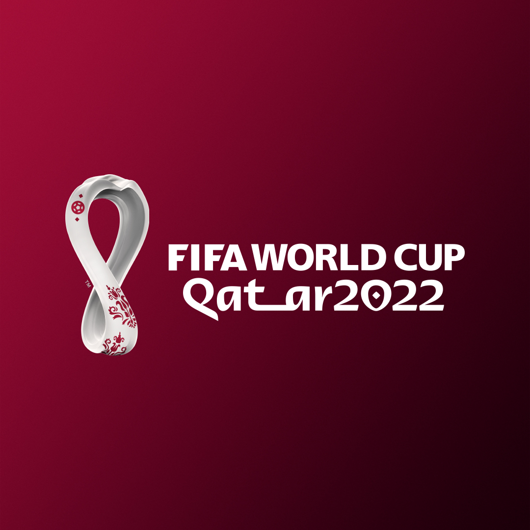 Four games a day confirmed for 2022 World Cup in Qatar