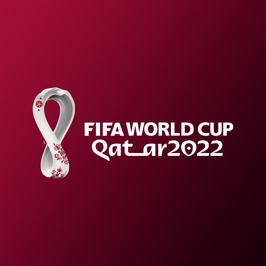 2022 World Cup: Qatar to kick-off proceedings on 21 November 2022 at Al Bayt stadium
