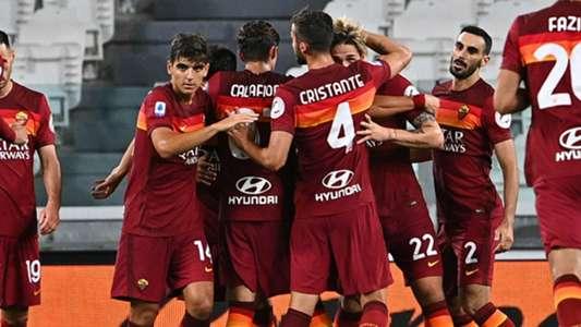 (Serie A) Roma có chủ sở hữu mới người Mỹ | Goal.com