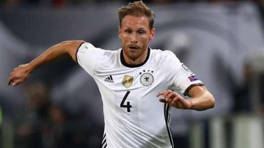 DFB-Team: Bundestrainer Hansi Flick holt Ex-Weltmeister Benedikt Höwedes ins Teammanagement | Goal.com
