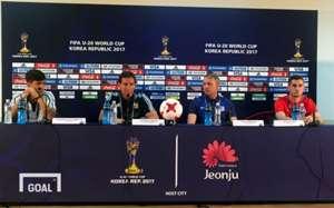 argentina england u-20