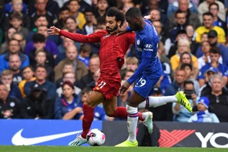 TRỰC TIẾP FPT Play Chelsea vs Liverpool. Link xem Chelsea Liverpool. Trực tiếp bóng đá hôm nay. Trực tiếp FA Cup. xem bong da   Goal.com