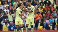 América Chivas Apertura 2019